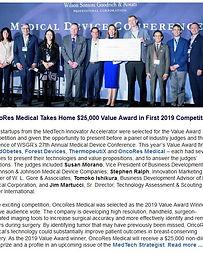 Value Award 2.JPG