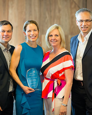 Highres_Industry excellence award_Ausbio