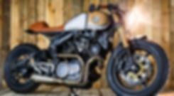 Yamaha Virago XS650 Honda GL500 GL650 GL1000 cx500 cx650 fork swaps custom fabrication and cnc parts like triple tree frames motogadget m.units m.relays and complete electrical system upgrades ground up restoraions fork swaps inverted forks disc brake conversions shaft drive conversions integrating todays technology with yesterdays style and form.