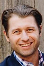 Kirk Waltz.JPG