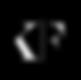 KF-Logo-negative_monochrom.png