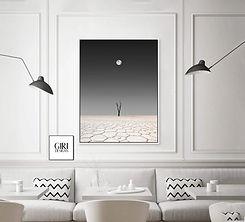 Giri Designs