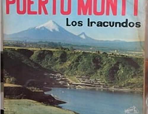Puerto Montt: El éxito de Los Iracundos cumple 50 años