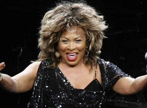 80 años de Tina Turner, la reina del rock
