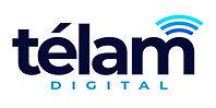Logo en alta Telam 300x150.jpg