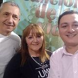 MAÑANA_CON_TODOS.jpg