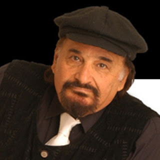 Fallece Billy Cafaro