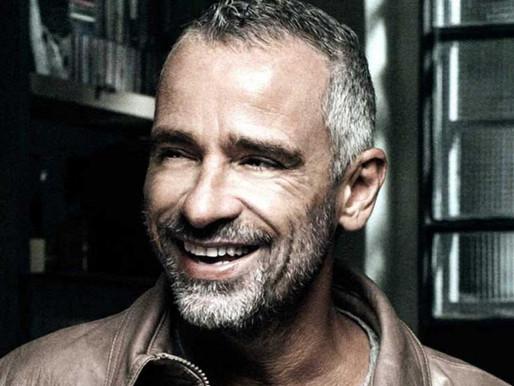 Eros Ramazzotti arrasó en Argentina
