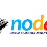 NODAL.png