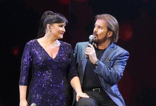 El dúo Pimpinela recibirá el Premio a la Excelencia Musical de los Latin Grammy