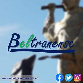 PROMO EL BELTRANENSE.jpg