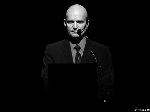 Muere Florian Schneider, confundador del grupo alemán Kraftwerk