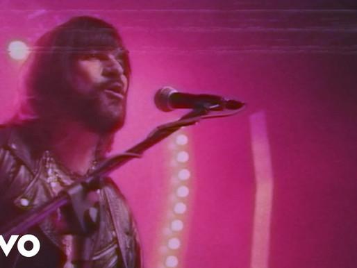 Juanes versiona a Fito Páez como adelanto de su nuevo disco «Origen»