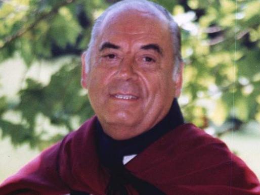 Falleció Juan Carlos Saravia, fundador de Los Chalchaleros