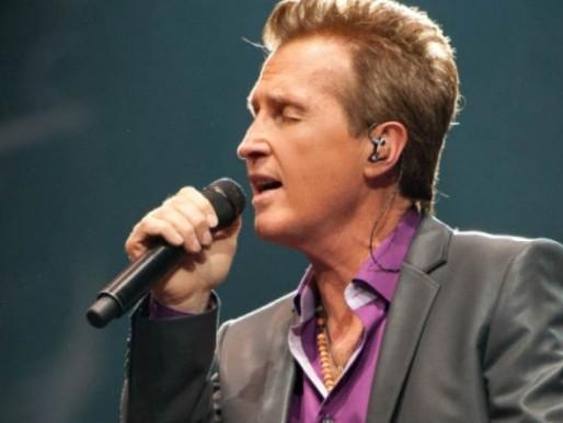 El Rey del pop latino mexicano cumplió 63 años