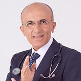 DR ALBELA editado.png