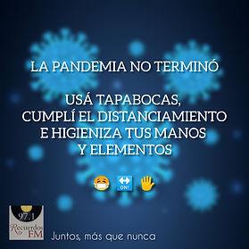BANNER PANDEMIA RECUERDOS FM.jpg