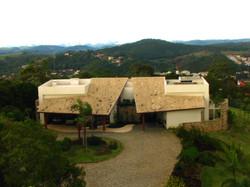 Residencia LM02