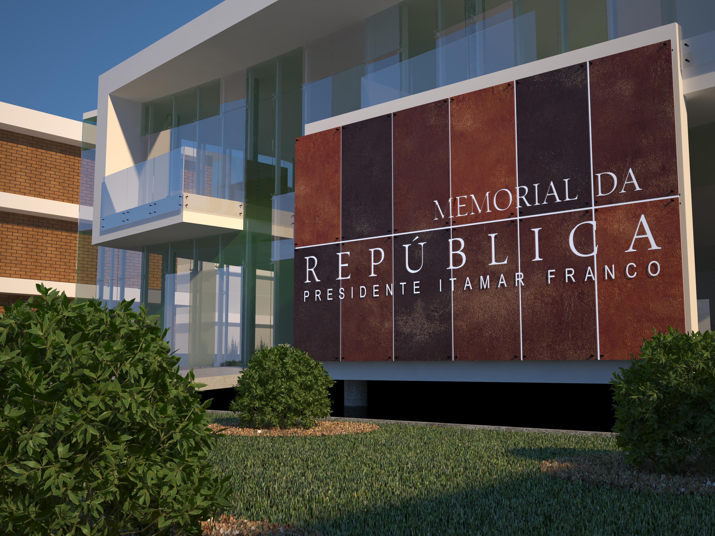 memorial 02