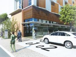 Edificio Uso Misto01