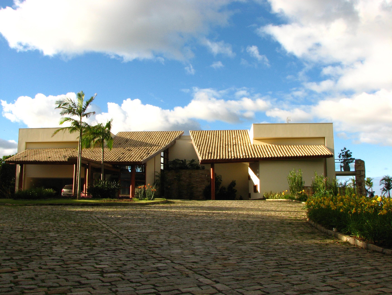 ResidenciaLM08