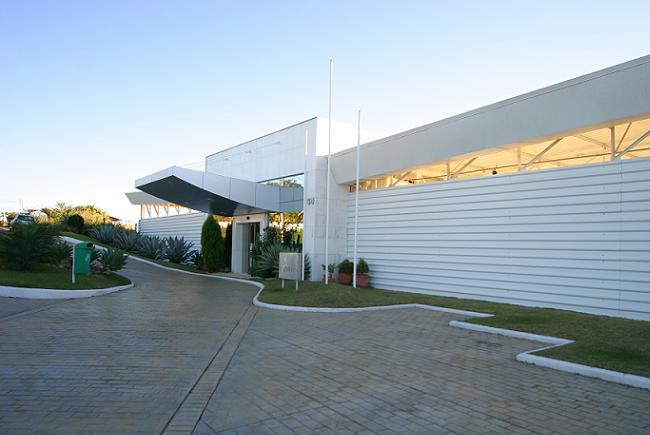foto site projeto hangar - 04