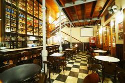 Bar Mercearia03