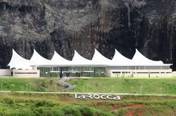 La Rocca01