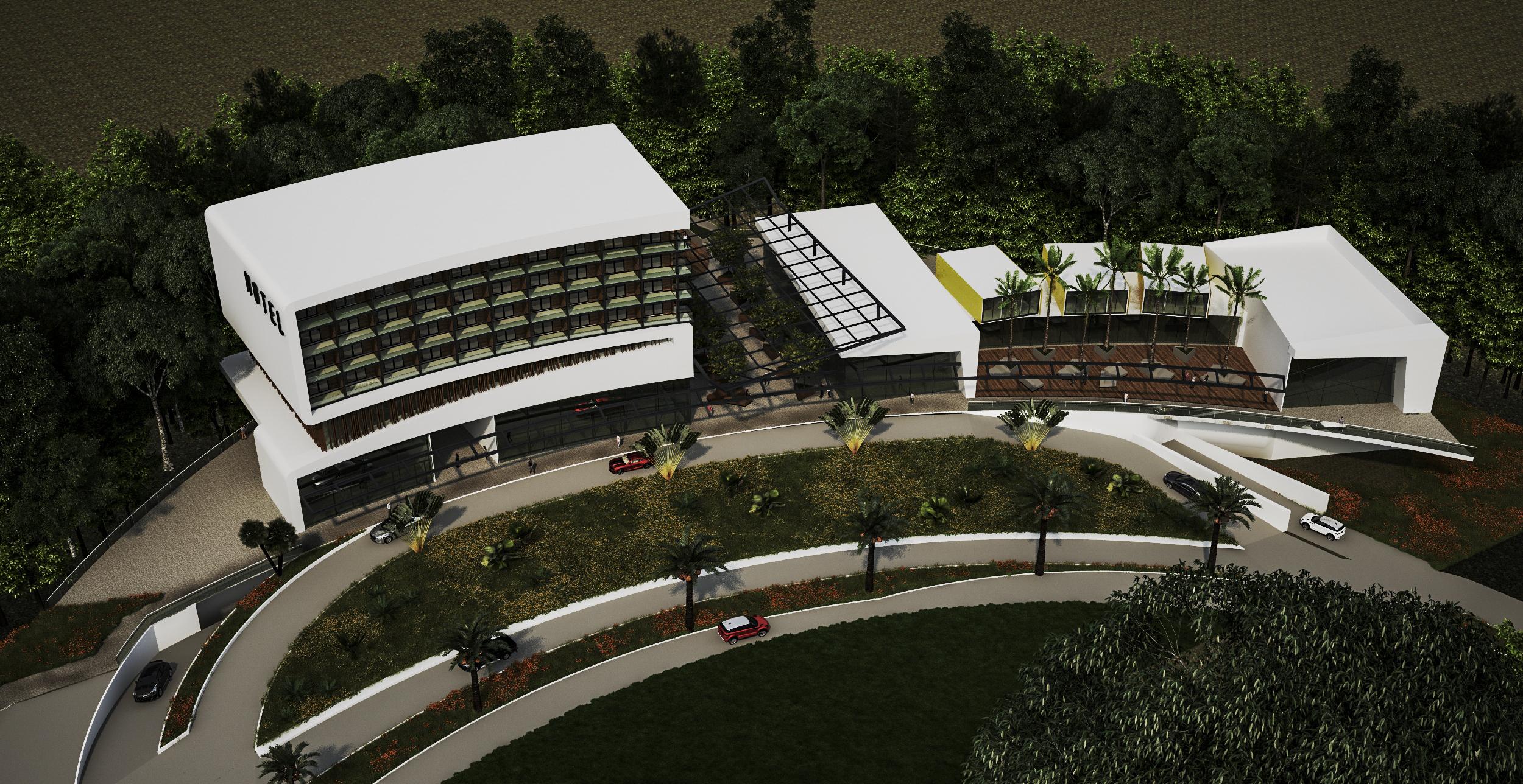 Centro Multiuso01