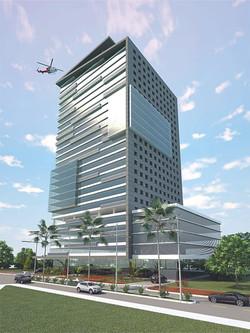 torre macaé01