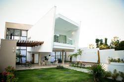 Residencia AG01