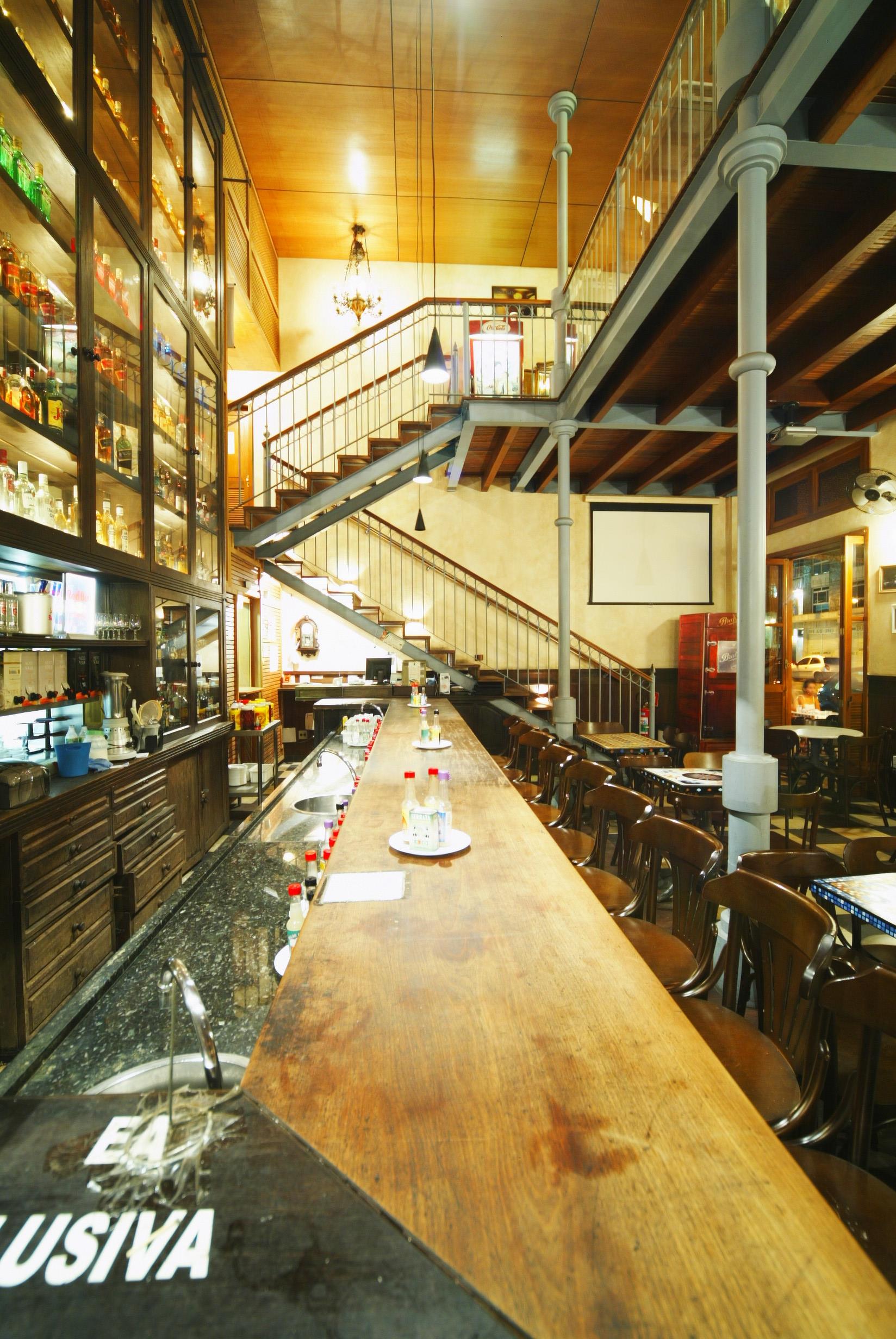 Bar Mercearia05
