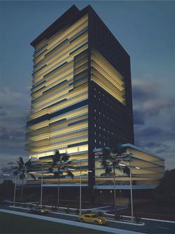 torre macae03
