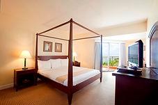 Guam hotel resort vacation