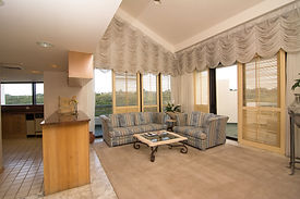 3bedroom hotel room on Guam Tamuning Tumon