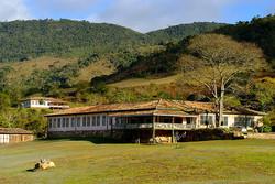Reserva do Ibitipoca02