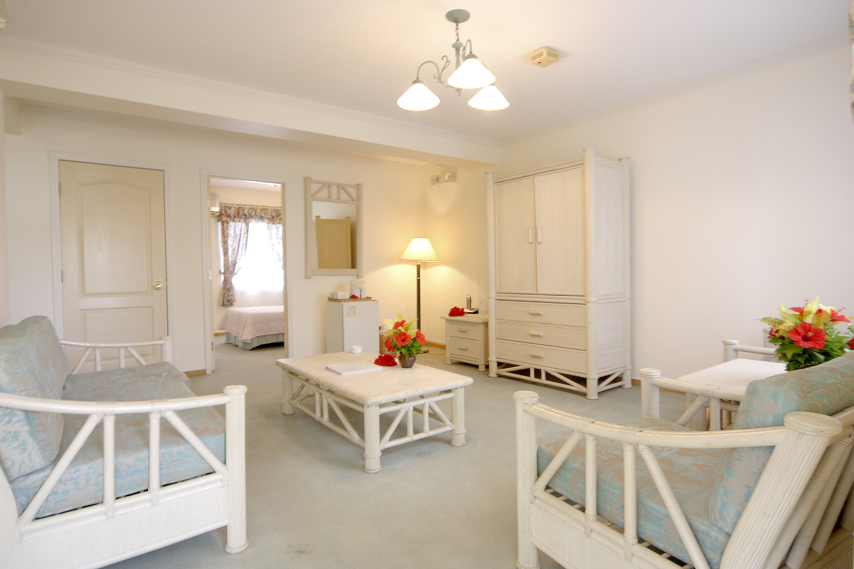 4Bedroom - Livingroom