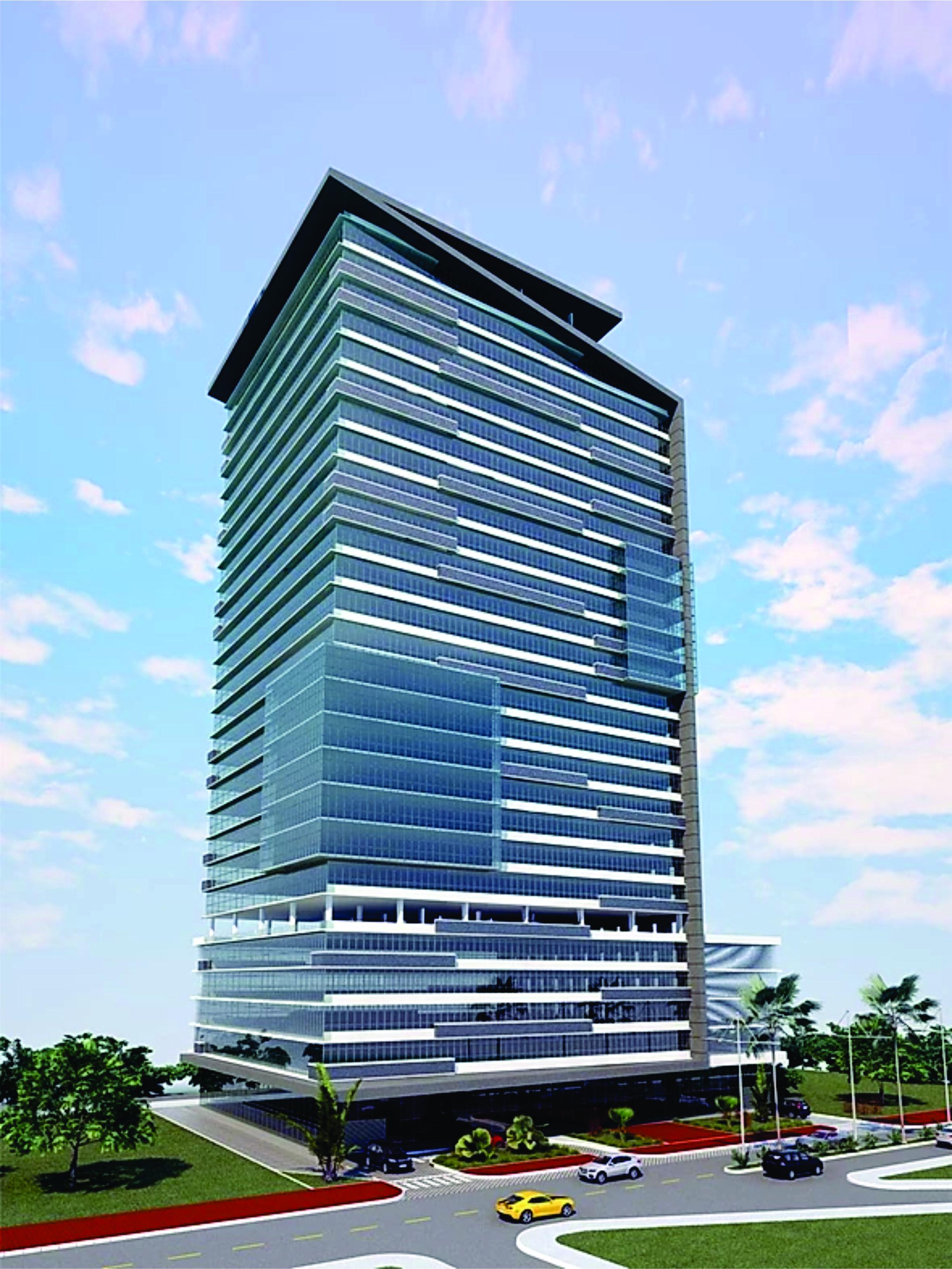 torre macae02