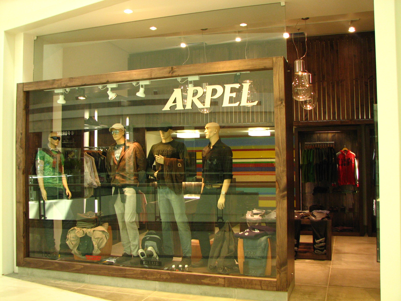 Arpel01