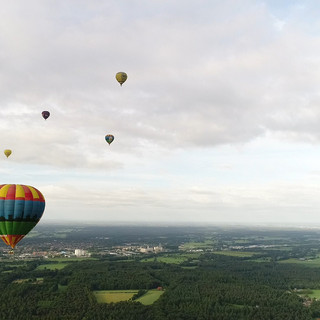 Hot Air Baloons Drone Photography Ariel Zukerman.jpg