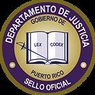 1200px-Sello_del_Departamento_de_Justici