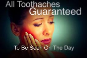Dental Savers Emergency