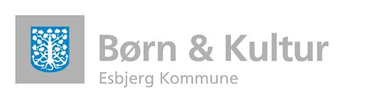 1L_1L_Grundregel_BoernKultur.png