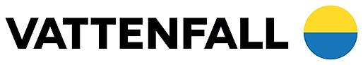 vattenfall_logo.png