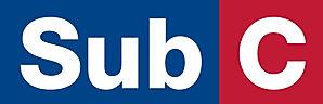 subc_logo.jpg