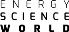 ESWlogoSORT210.png