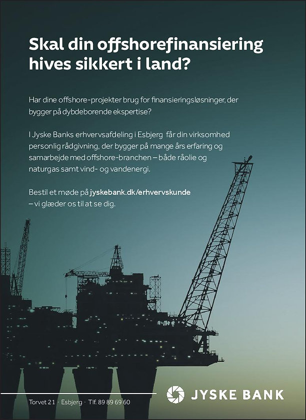 131x180_annonce_Off-Shore_Esbjerg-page-0