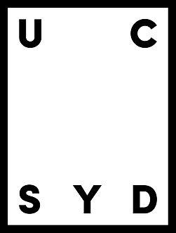 UC_SYD_BLACK_RGB jpg.jpg