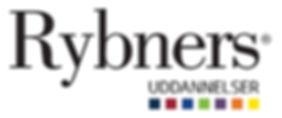 rybners_logo.jpg