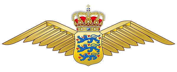 Royal_Danish_Air_Force_wings.svg.png